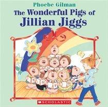 Jillian Jigss