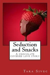 Seducation and Snacks