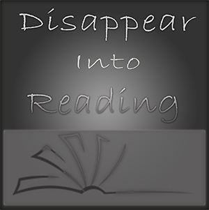 Grab button for Disappear Into Reading