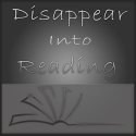 Disappear Into Reading