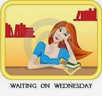 Waiting On Wednesday