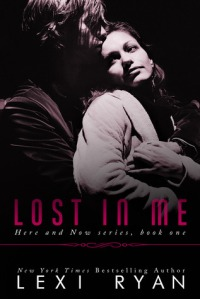 Lost In Me
