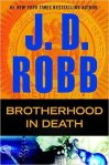brotherhood-in-death