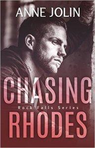 chasing-rhodes