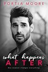 what-happens-after