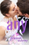 worth-any-cost